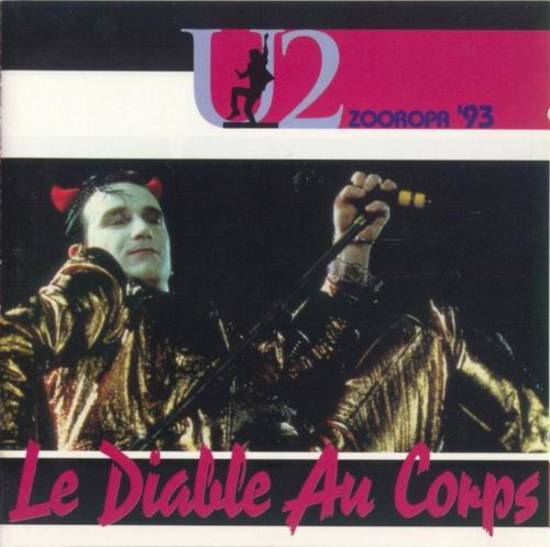 1993-06-26-Paris-LeDiableAuCorps-Front2.jpg